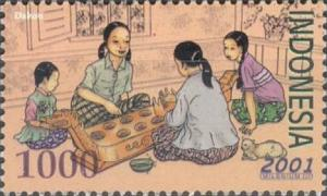 Colnect-1143-471-Indonesian-Children-Games.jpg