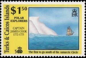 Colnect-3993-007-Capt-James-Cook-in-the-Antarctic.jpg