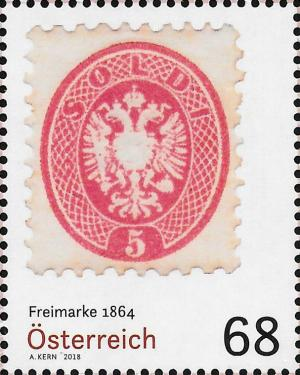 Colnect-4743-768-Definitives-Lombardy-Venezia-1864.jpg