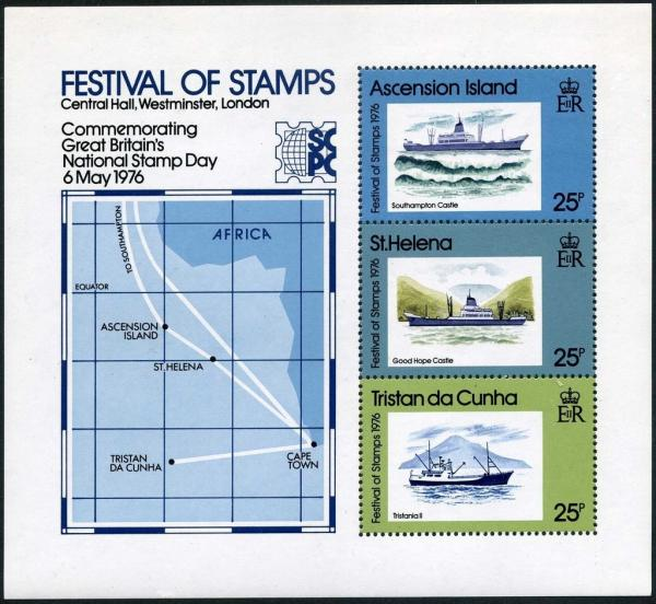 Colnect-4522-166-Festival-of-Stamps.jpg