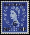 Colnect-1325-913-Queen-Elizabeth-II-with-black-overprint.jpg
