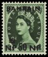 Colnect-1325-915-Queen-Elizabeth-II-with-black-overprint.jpg