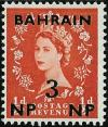 Colnect-1398-414-Queen-Elizabeth-II-with-black-overprint.jpg