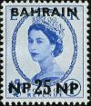 Colnect-1398-416-Queen-Elizabeth-II-with-black-overprint.jpg
