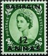Colnect-1462-260-Quen-Elizabeth-II-with-black-overprint.jpg