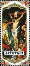 Colnect-2675-050-Christ-on-the-Cross-between-the-Two-Thieves-1620-by-Rubens.jpg