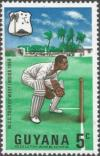 Colnect-3171-613-Wicketkeeper-and-emblem.jpg