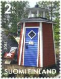 Colnect-1506-267-Prettiest-outhouses.jpg