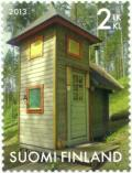 Colnect-1506-268-Prettiest-outhouses.jpg