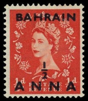 Colnect-1324-378-Queen-Elizabeth-II-with-black-overprint.jpg