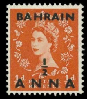 Colnect-1325-908-Queen-Elizabeth-II-with-black-overprint.jpg
