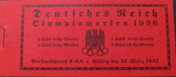 Colnect-5168-601-Booklet-Olympische-Spiele.jpg