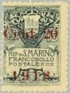 Colnect-166-293-Definitive-new-value-and-year-overprint.jpg
