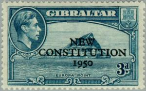 Colnect-119-991-Europa-Point---New-Constitution-1950-Overprint.jpg