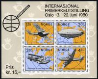 Colnect-2124-442-Intl-Stamp-Exhibition-NORWEX-1980-Oslo.jpg