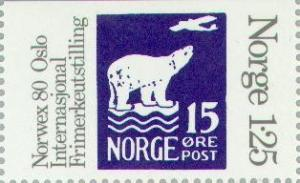 Colnect-161-926-Stampexhibition-Norwex-80.jpg