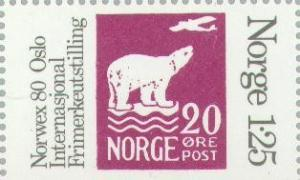 Colnect-161-927-Stampexhibition-Norwex-80.jpg