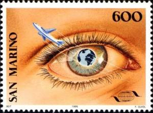 Colnect-1182-833-Eye-and-airplane.jpg
