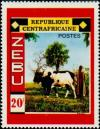 Colnect-1055-379-Zebu-Cattle-Bos-primigenius-indicus.jpg