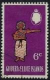 Colnect-1104-420-Type-of-1965New-Value.jpg