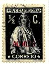 Colnect-3217-180-Ceres-Issue-of-Portugal-Overprinted.jpg
