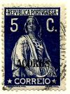Colnect-3217-246-Ceres-Issue-of-Portugal-Overprinted.jpg
