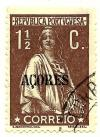 Colnect-3219-810-Ceres-Issue-of-Portugal-Overprinted.jpg