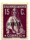 Colnect-3219-836-Ceres-Issue-of-Portugal-Overprinted.jpg