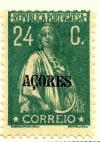 Colnect-3219-848-Ceres-Issue-of-Portugal-Overprinted.jpg