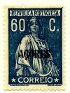 Colnect-3219-982-Ceres-Issue-of-Portugal-Overprinted.jpg