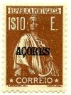 Colnect-3220-020-Ceres-Issue-of-Portugal-Overprinted.jpg