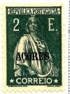 Colnect-3220-027-Ceres-Issue-of-Portugal-Overprinted.jpg