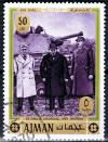Colnect-3612-128-De-Gaulle-Churchill-and-Sikorski.jpg