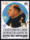Colnect-3795-538-8th-Centenary-of-the-Foundation-of-the-Dominican-Order.jpg