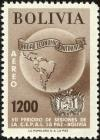 Colnect-3883-855-Globe-with-South-America.jpg