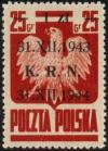 Colnect-450-443-Polish-Eagle-surcharged-in-black-KRN.jpg