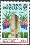 Colnect-5280-693-The-Cenotaph-Honiara.jpg