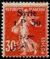Colnect-881-804-Bilingual--quot-Syrie-quot---amp--value-on-french-stamp.jpg