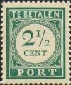 Colnect-956-094-Value-in-Color-of-Stamp.jpg