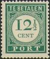 Colnect-956-097-Value-in-Color-of-Stamp.jpg