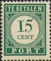 Colnect-956-098-Value-in-Color-of-Stamp.jpg