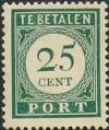 Colnect-956-100-Value-in-Color-of-Stamp.jpg