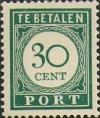 Colnect-956-101-Value-in-Color-of-Stamp.jpg