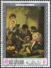 Colnect-978-730-Beggar-boys-playing-dice--by-Bartolom%C3%A9-Esteban-Murillo-1618.jpg