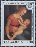 Colnect-2340-942-The-Orleans-madonna.jpg