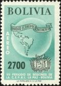 Colnect-3883-857-Globe-with-South-America.jpg