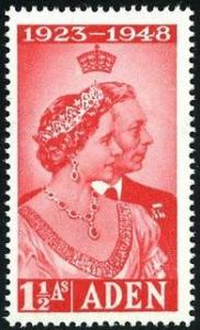Colnect-559-742-King-George-VI-and-Queen-Elizabeth.jpg