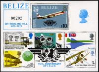 Colnect-2298-560-Belize-Airways-Boeing-707.jpg