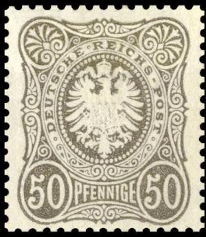 Colnect-1074-111-Imperial-eagle-and-crown-in-oval-PFENNIGE.jpg