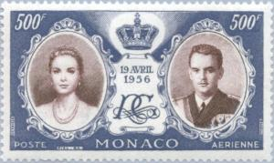 Colnect-147-719-Grace-Kelly-Prince-Rainier-III-crown-and-monogram.jpg